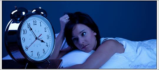 Και επίσης: Κοιματε, Ωριμη Μικρα Βυζια Υπνος, Υπνο, Κοιμαται Διπλα, Υπνος Γκει, Υπνοσ.