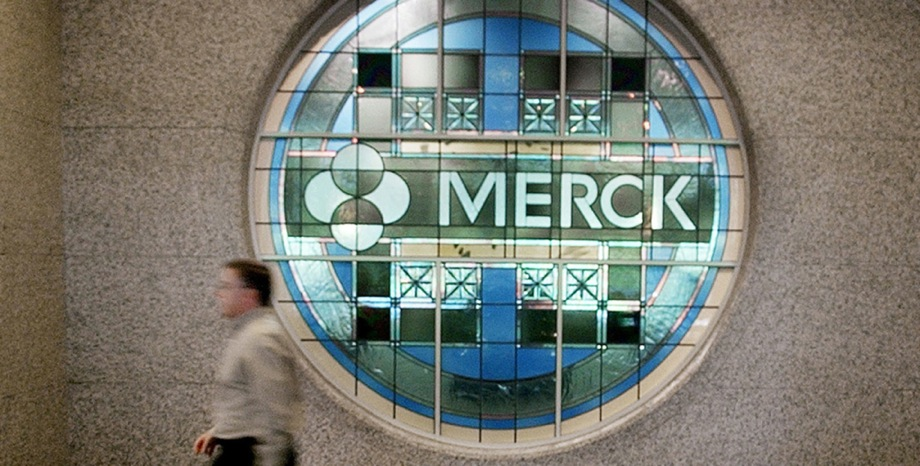 Merck       Intercontinental Region