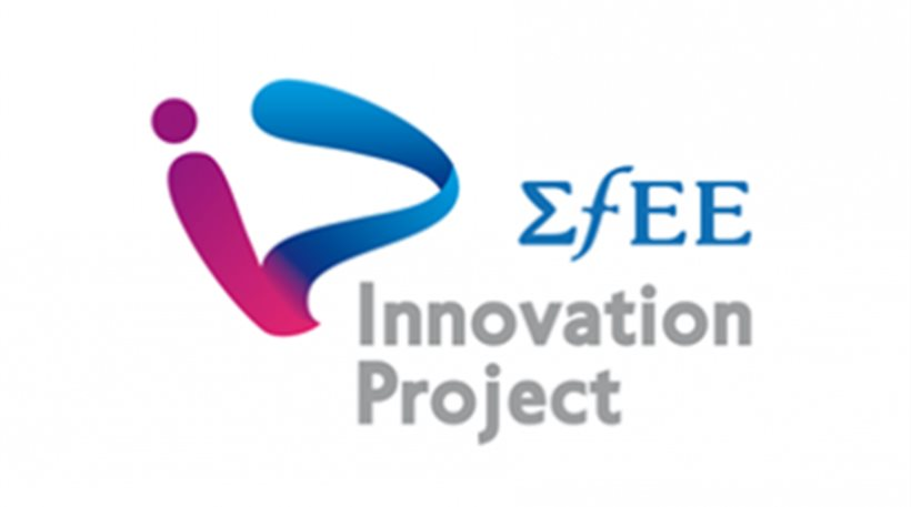 Innovation Project 2