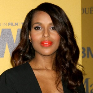 kerry-washington_2