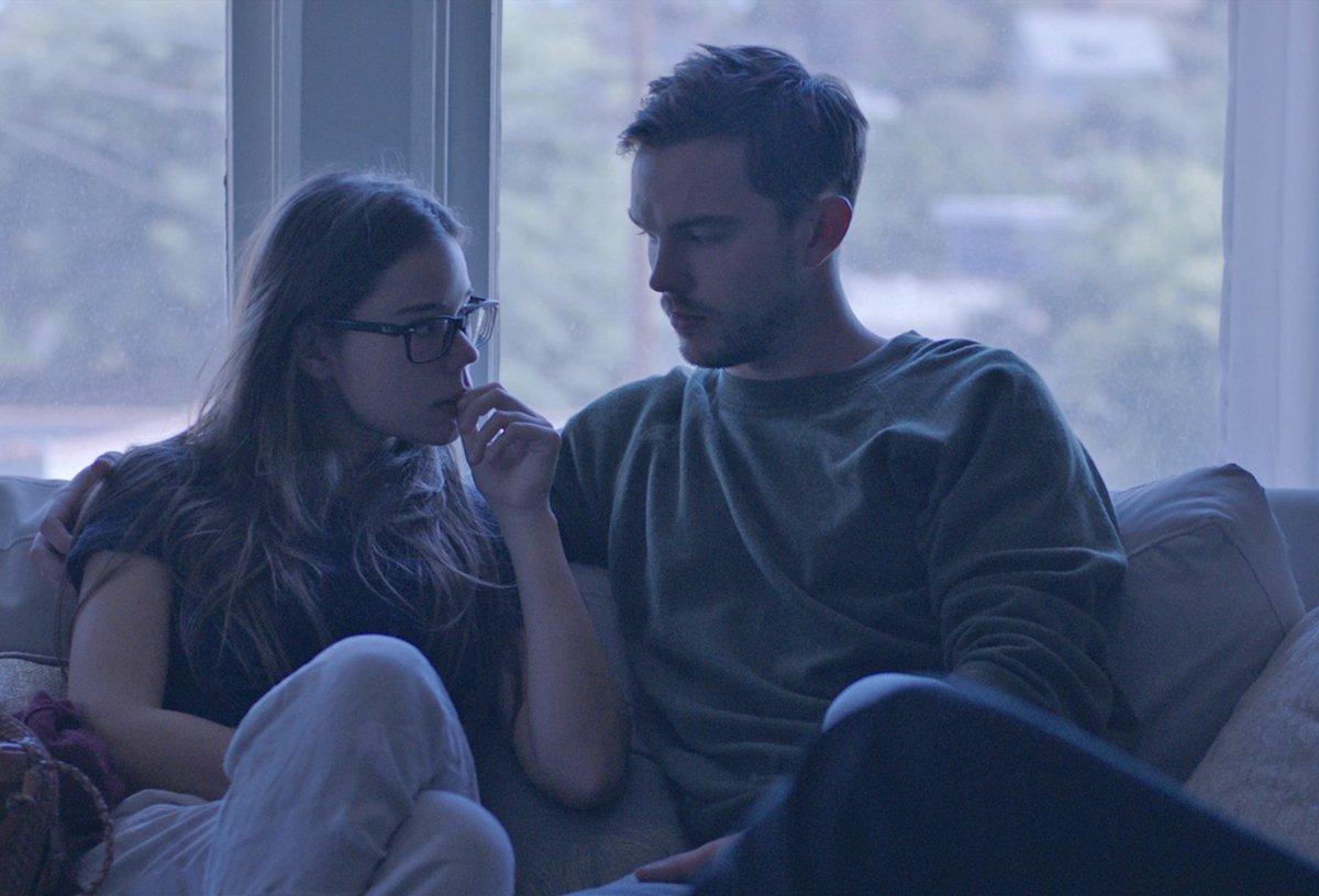 Μηδενική επιτυχία σε απευθείας σύνδεση dating
