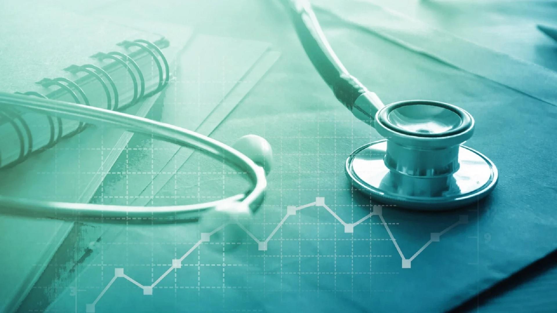 Κέρδη αλλά και ρίσκο στο χρηματιστήριο της Υγείας εν μέσω πανδημίας