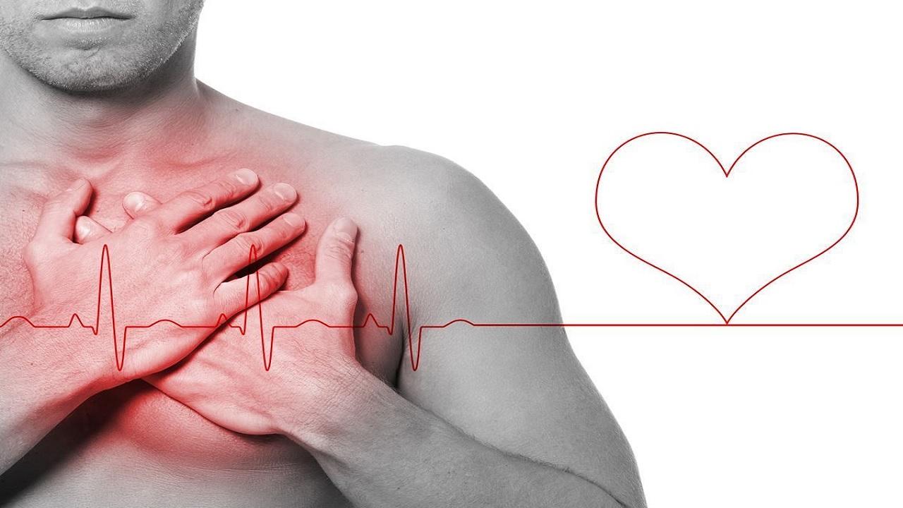 Πώς συσχετίζεται η άσκηση με την καρδιαγγειακή νόσο
