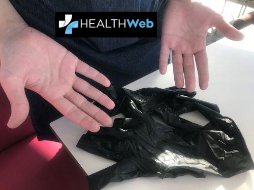 xeri4 gant