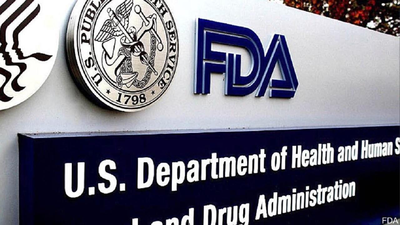 Κορωνοϊός εμβόλιο έγκριση: Γιατί ο FDA δυσκολεύει τα πρωτόκολλα