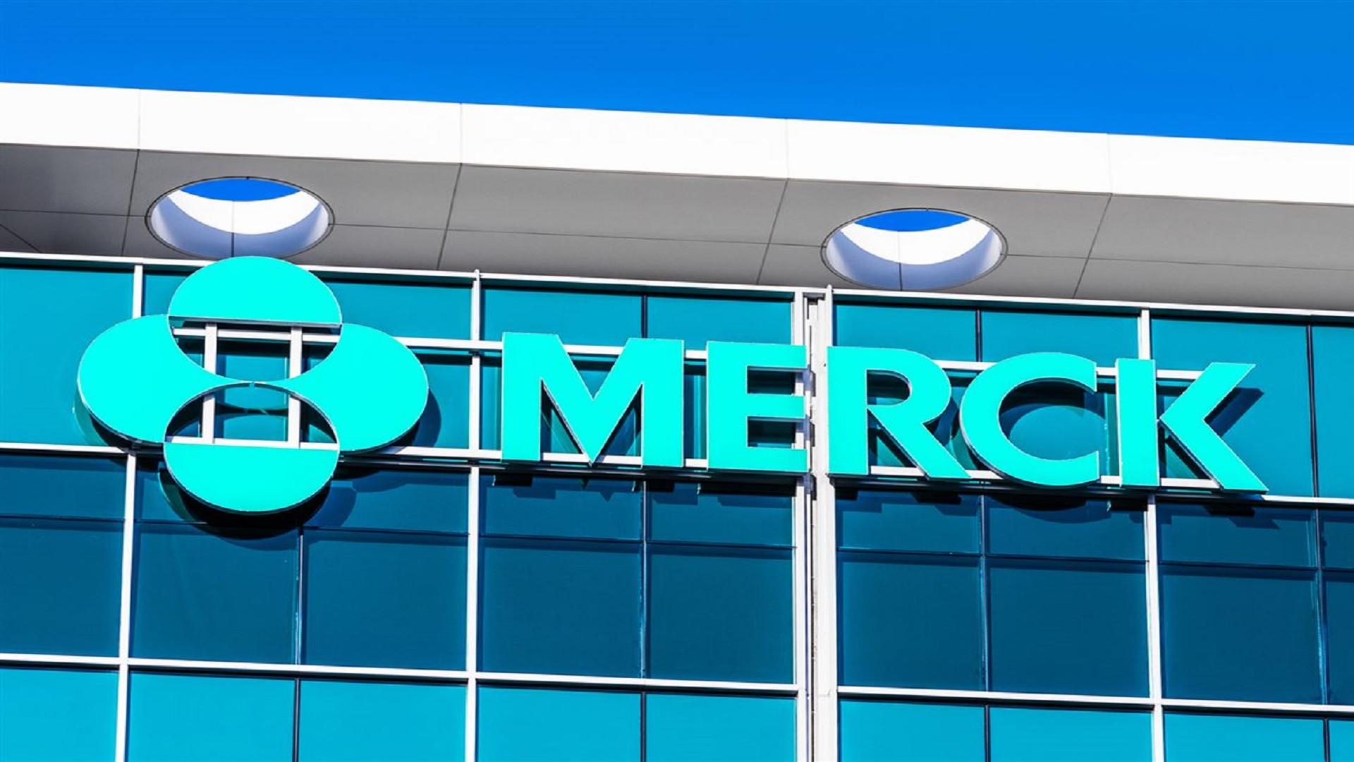 Κορωνοϊός εμβόλιο δοκιμή: Η Merck προωθεί εμβόλια μίας δόσης και από το στόμα