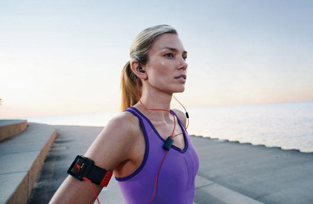 Αθλητισμός: Η τακτική άσκηση είναι το καλύτερο δώρο για την υγεία σας [vid]
