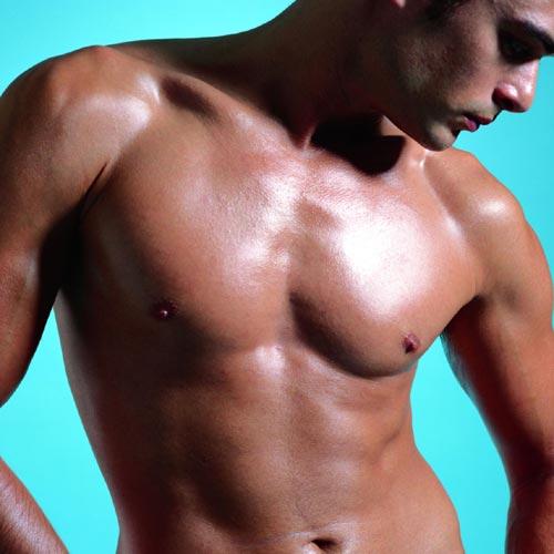 Σεξουαλική παρόρμηση: Η άσκηση φαίνεται να την αυξάνει