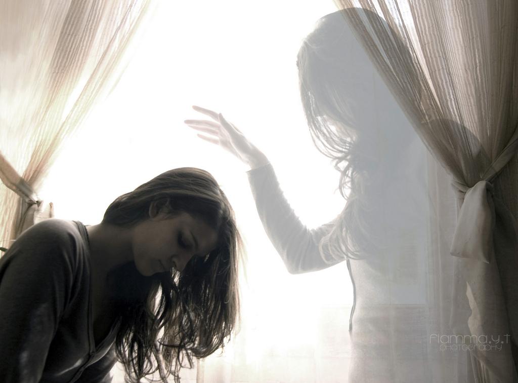 Ένας στους δέκα εργαζόμενους πάσχει απο κατάθλιψη