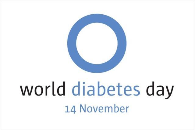 Παγκόσμια Ημέρα Σακχαρώδη Διαβήτη: ο ρόλος της διατροφής