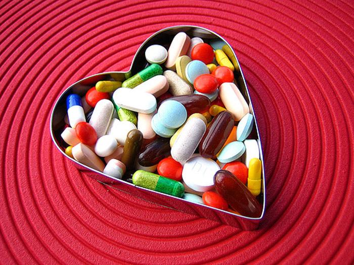 Τα αντιβιοτικά είναι αναποτελεσματικά στην αντιμετώπιση του βήχα