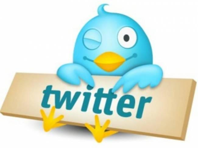 Ρωσία Twitter: Μερική άρση των περιορισμών για τη δημοφιλή πλατφόρμα