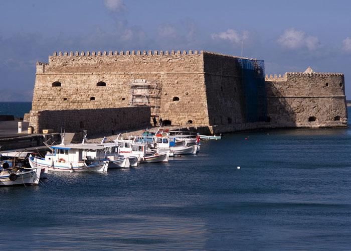 Κορωνοϊός λύματα Κρήτη: Απότομη αύξηση του ιικού φορτίου στα αστικά λύματα της περιοχής