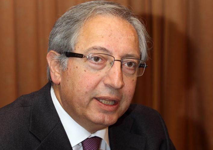 """Το """"καυτό"""" παρασκήνιο & η εμπλοκή της ΝΔ στην καθυστέρηση της εκλογής προέδρου του Πανελλήνιου Φαρμακευτικού Συλλόγου"""