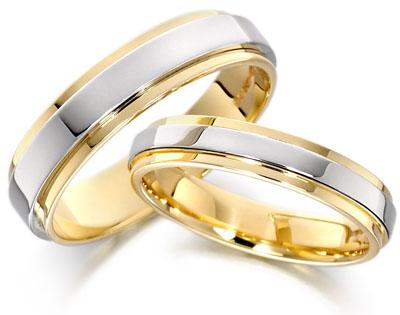 Το σεξ ή το συναίσθημα οδηγούν τα σημερινά ζευγάρια στον γάμο;