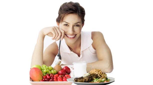 Έξι τροφές που αποτελούν ασπίδα προστασίας για τον οργανισμό