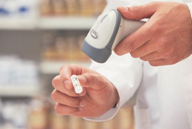 Νέες τιμές φαρμάκων από την Πέμπτη στα φαρμακεία