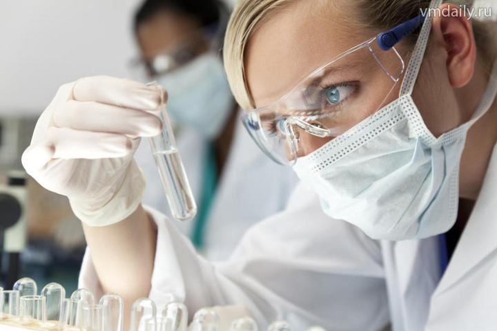 Διάλογος για την επιβίωση των ιδιωτικών εργαστηρίων & ιατρείων