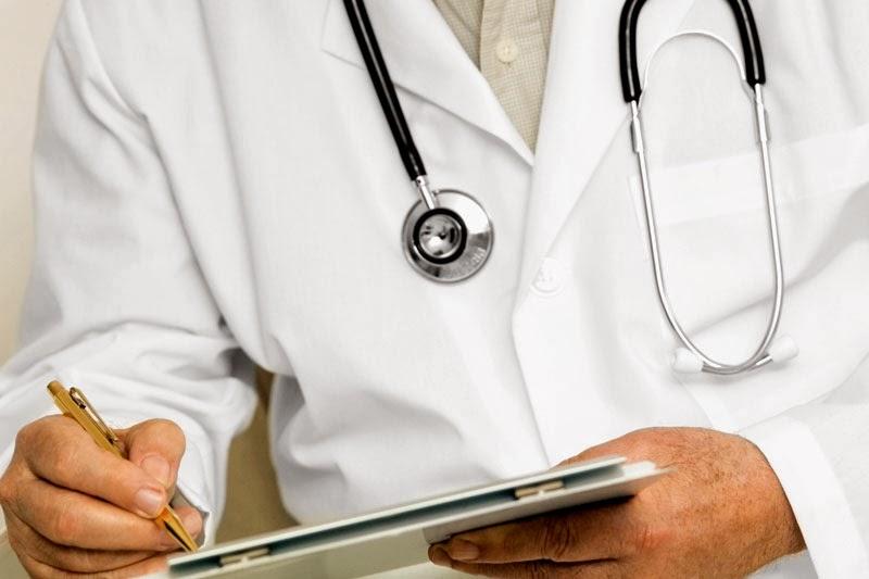Το σύστημα της ΗΔΙΚΑ εμποδίζει τους γιατρούς να συνταγογραφήσουν