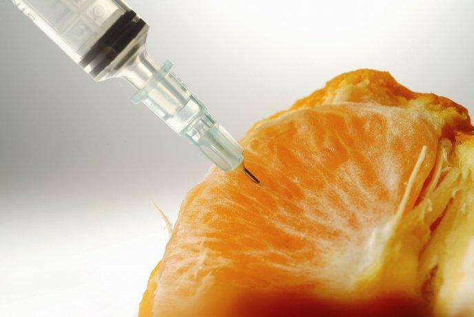 Μανταρίνι: Το χειμωνιάτικο φρούτο που σε προστατεύει από τις λοιμώξεις