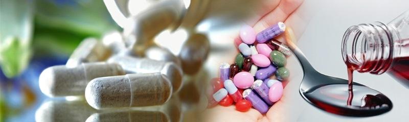 """Θ.Τρύφων: Λουκέτο στις ελληνικές φαρμακευτικές """"βάζει""""ο Σαμαράς"""