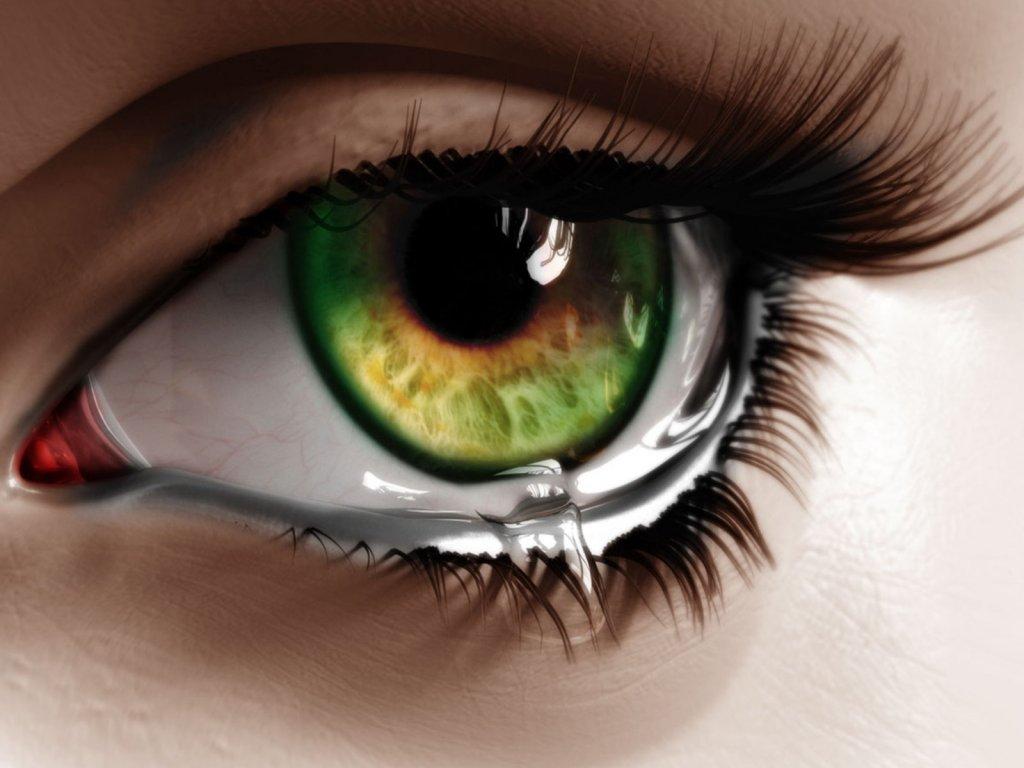 Ο ψυχικός κόσμος της κακοποιημένης γυναίκας
