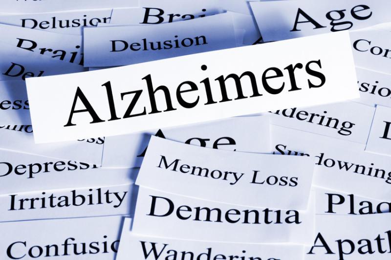 Η Ελληνική Εταιρεία Νόσου Alzheimer
