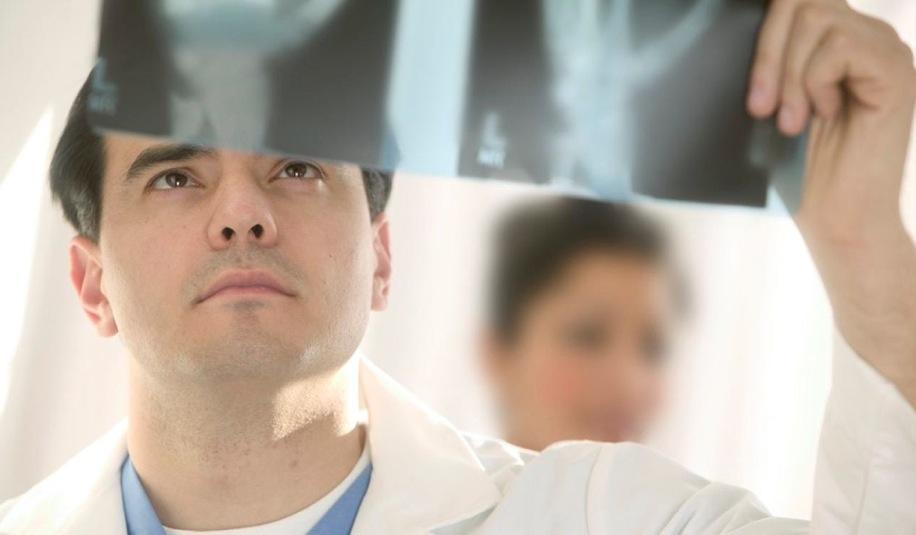 Εξελίξεις στην πρόληψη & αντιμετώπιση της οστεοπόρωσης