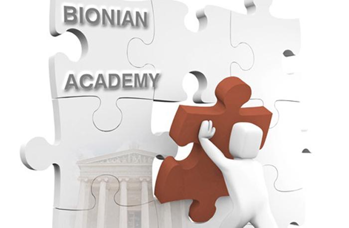 Βιοϊσοδυναμία: Τα νέα επιστημονικά πεδία