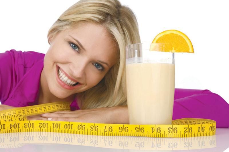 Νόστιμη δίαιτα για να χάσεις 4 κιλά το μήνα