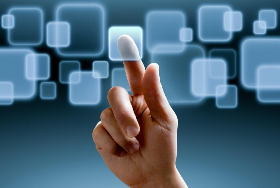 Υπεγράφη το 1ο ολοκληρωμένο σύστημα e- συνταγογράφησης