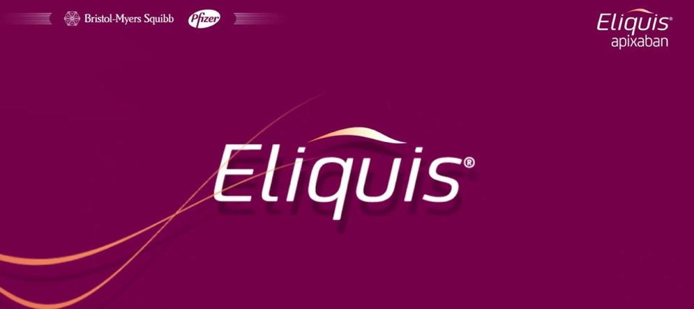 Eliquis: Έγκριση για θεραπεία θρόμβων στα πόδια & πνεύμονες