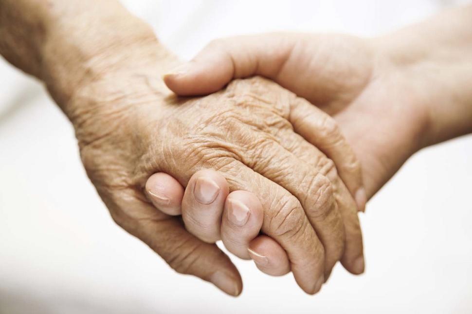 Παγκόσμιος Μήνας Αλτσχάιμερ: Χαμένες Αναμνήσεις-Εκστρατεία ευαισθητοποίησης της Εταιρείας Alzheimer Αθηνών
