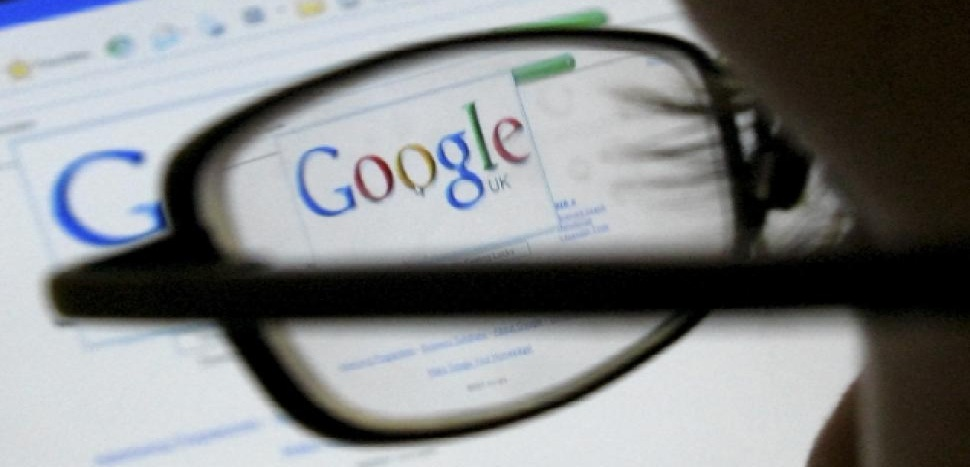 Διαφημίσεις Google: Μπλόκαρε 99 εκατομμύρια παραπλανητικά ads για τον κορωνοϊό
