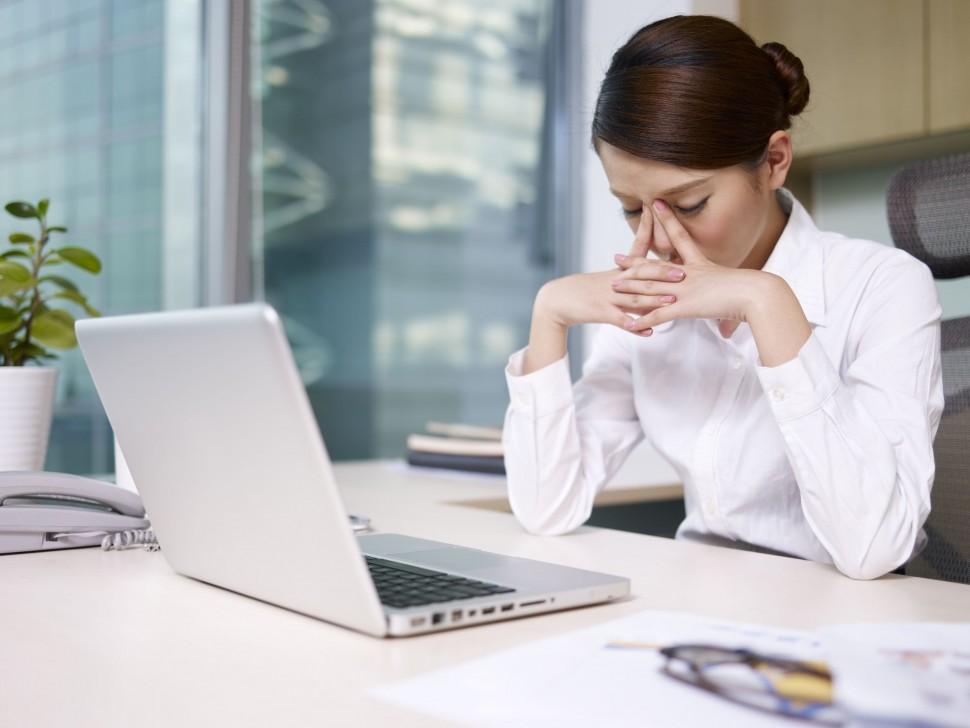 unhappy at work 1 e1419982884571