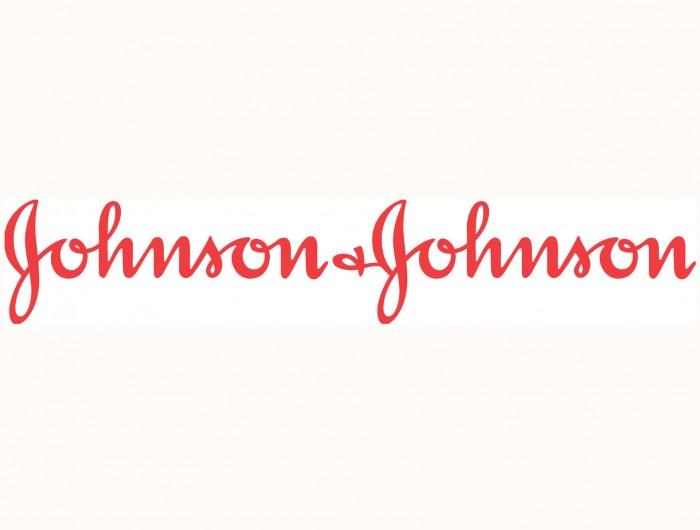Η Johnson&Johnson ενεργά στη μάχη ενάντια στον Έμπολα