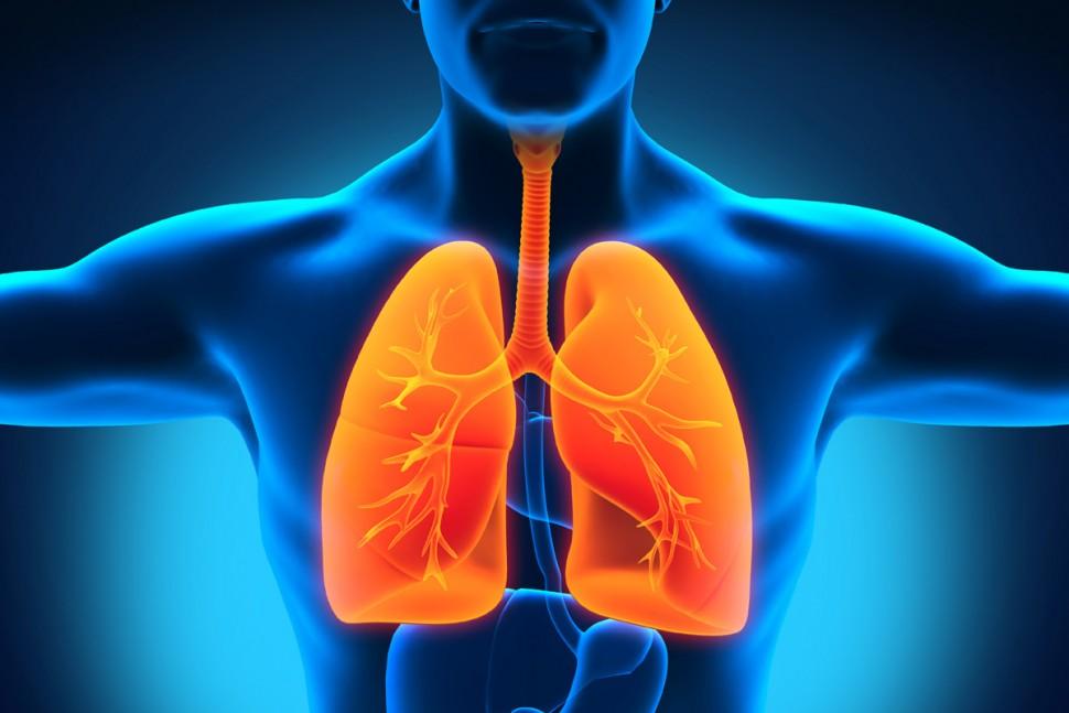 Καρκίνος πνεύμονα: Η διευρυμένη επιλεξιμότητα θα σώσει ζωές