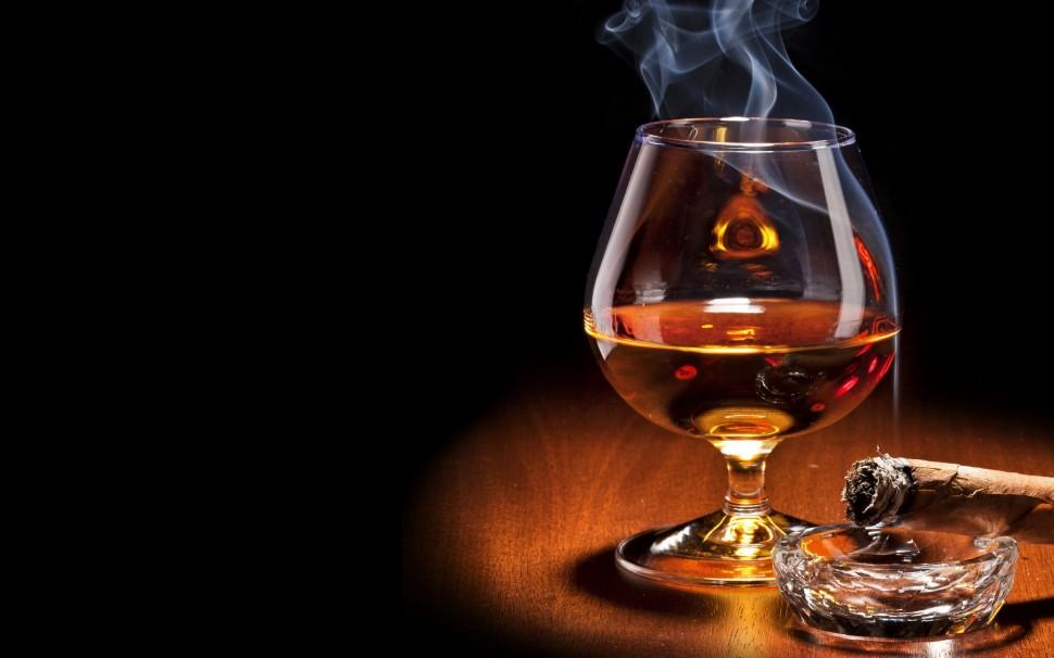 ΕΕ: Νέα στρατηγική για την υγεία και το αλκοόλ