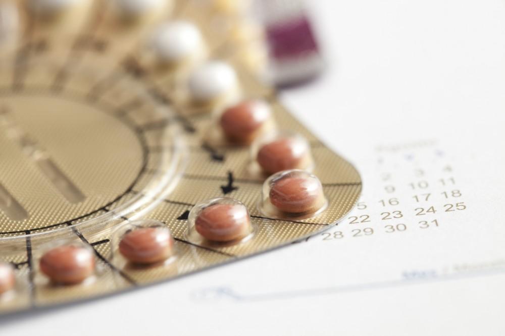 Νέα δεδομένα: ορμονική θεραπεία & καρκίνος μαστού