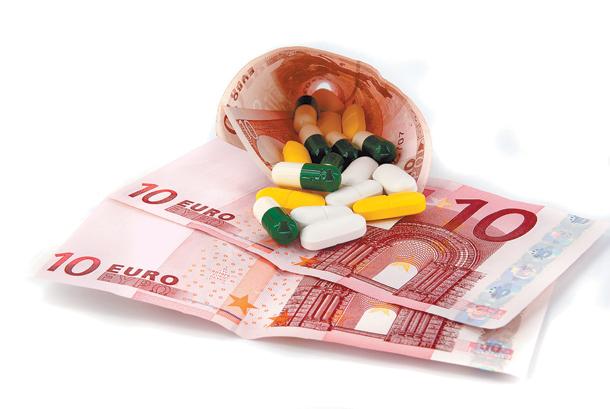 Ακριβά φάρμακα:Τι συμφώνησε ο Π.Κουρουμπλής με ΣΦΕΕ;