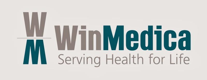 Επάρκεια φαρμάκων της WinMedica στην ελληνική αγορά
