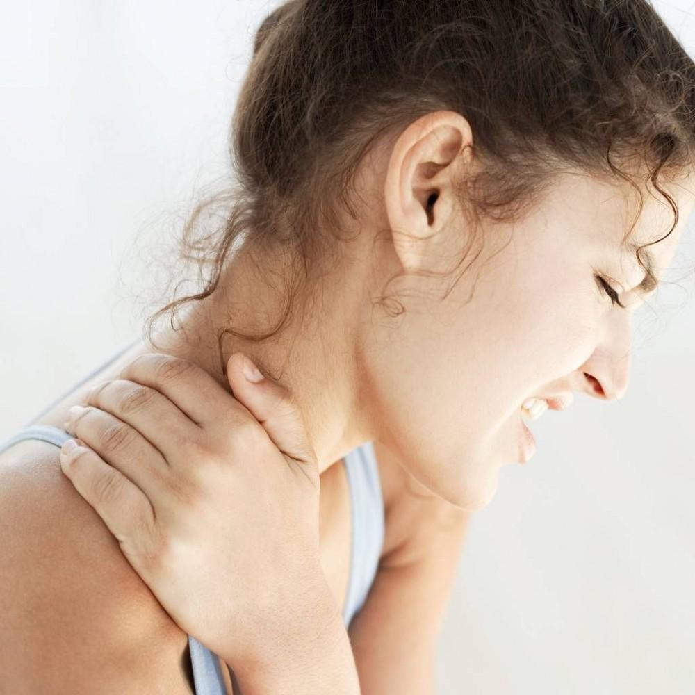 Γνωρίστε τί είναι η σωματοποιητική διαταραχή