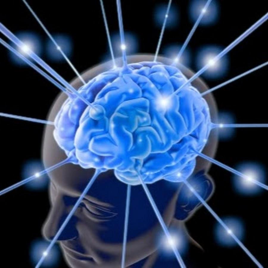 Τα αντικαταθλιπτικά επηρεάζουν την δομή του εγκεφάλου