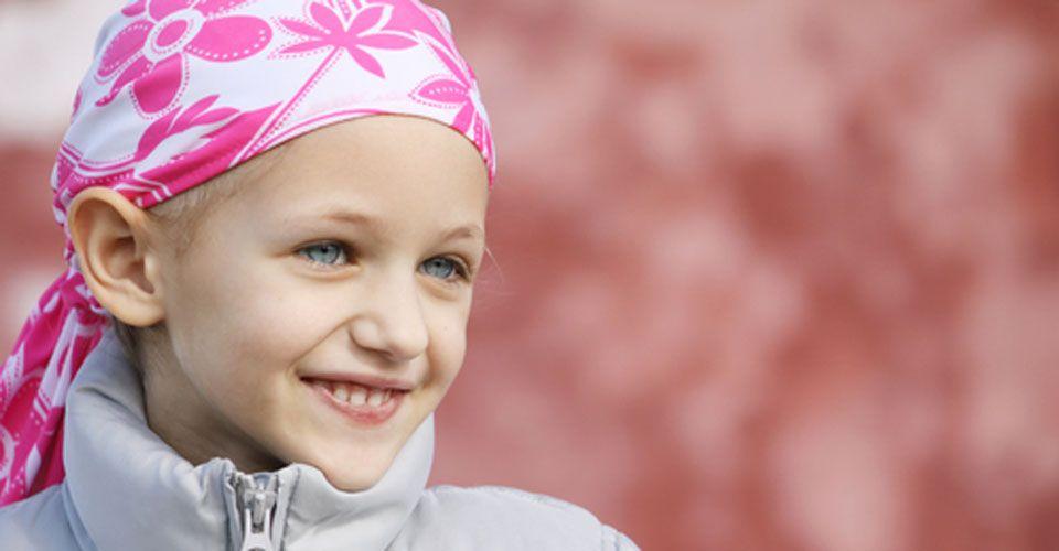 Παιδικός καρκίνος και οικονομικά προβλήματα