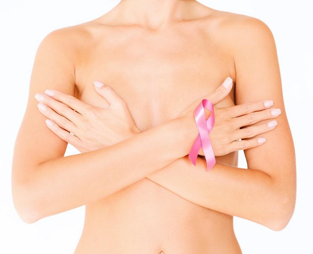 Γενετικό τεστ προβλέπει την αποτελεσματικότητα της χημειοθεραπείας