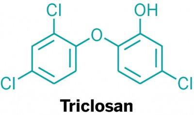 Επικίνδυνο για την υγεία το Triclosan
