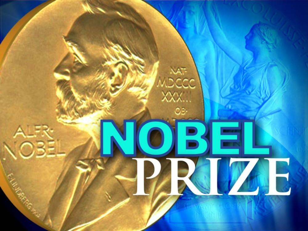 Τα βραβεία Νόμπελ στην Ιατρική για το 2015