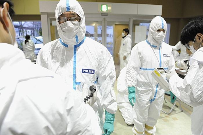 Όλο το παρασκήνιο για την επικίνδυνη ραδιενέργεια στον ΧΥΤΑ