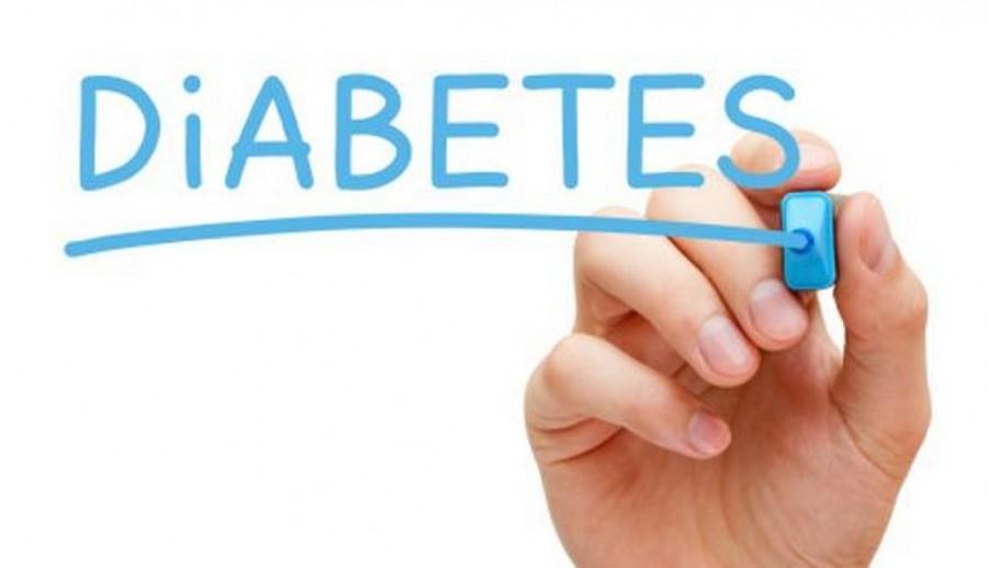 Διαβήτης:Η σύνδεση με την Αθηρογόνο δυσλιπιδαιμία & ποιοτική αυτομέτρηση