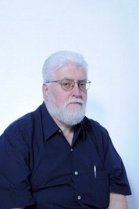 Μωυσής Ελισάφ Καθηγητής Παθολογίας Ιατρικής Σχολής Πανεπιστημίου Ιωαννίνων